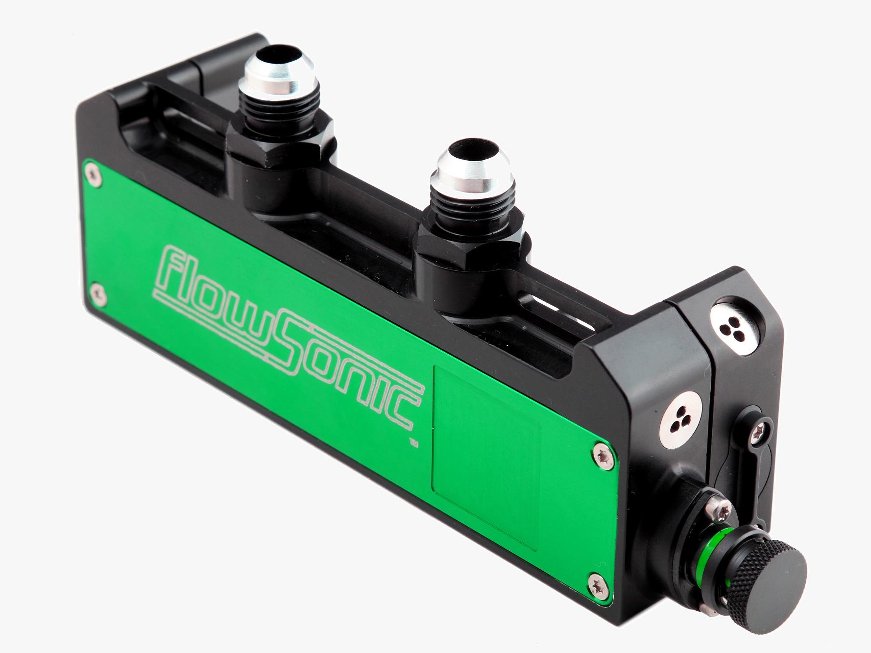 flowsonic-elite-fuel-flow-meter
