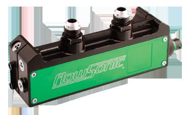 flowsonic-elite1-375x227