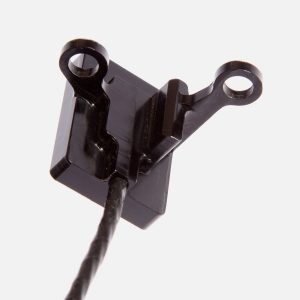 Custom Position Sensor