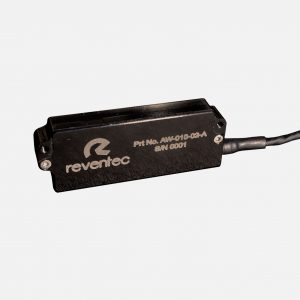 50mm Position Sensor