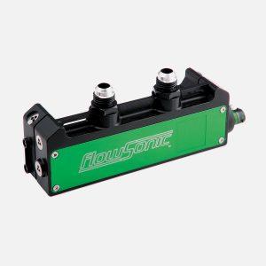 Flowsonic Elite Ultrasonic Fuel Flow Sensor