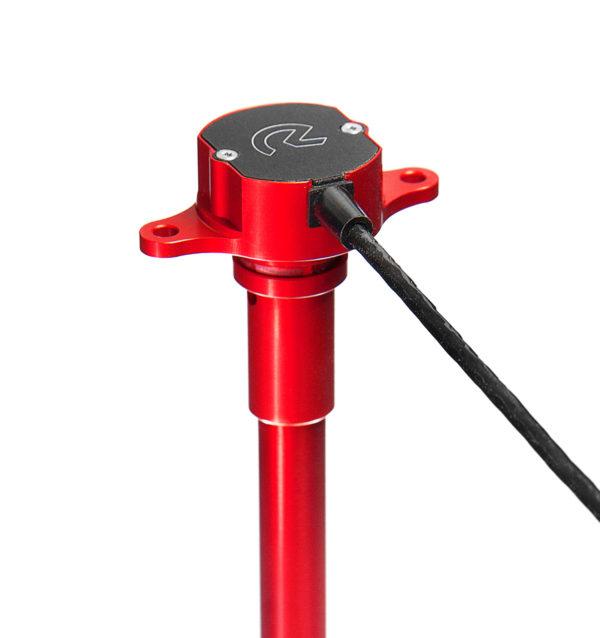 2-bolt mounting sensor LS200-Liquid-Level-Sensor