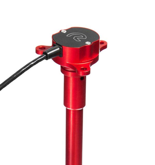 LS300-Liquid-Level-Sensor