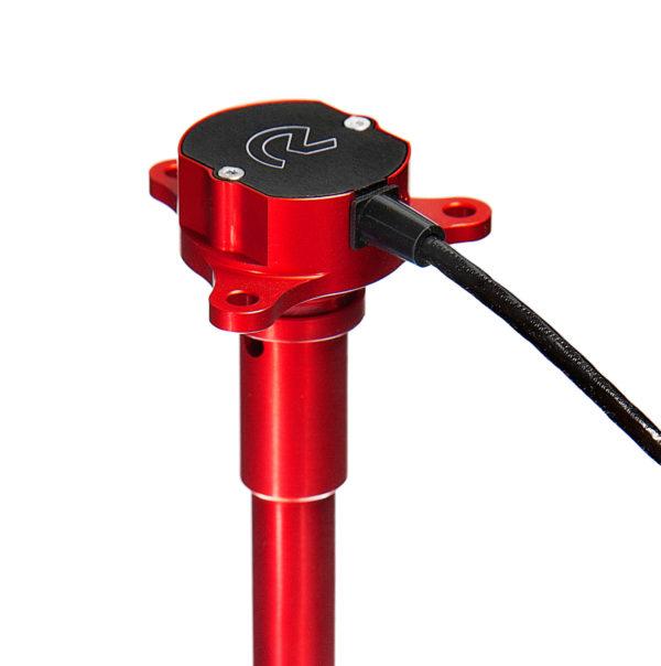 LS300-Liquid-Level-Sensor2