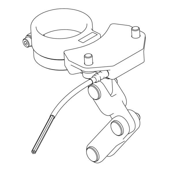 Americas-Cup-Yacht-Mast-Rotation-Position-Sensor