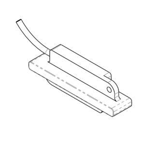 Bootstrap-Hydraulic-Accumulator-Position-Sensor