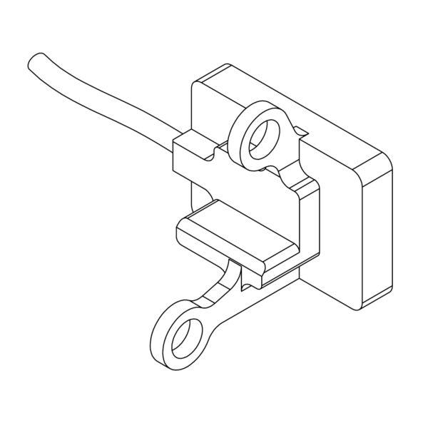 Brake-Master-Cylinder-Position-Sensor